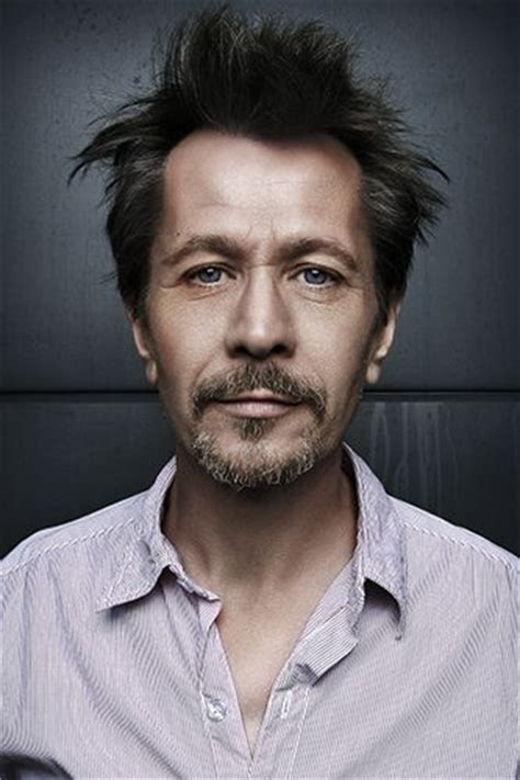 gary oldman actor gary oldman s playboy interview most outrageous quotes