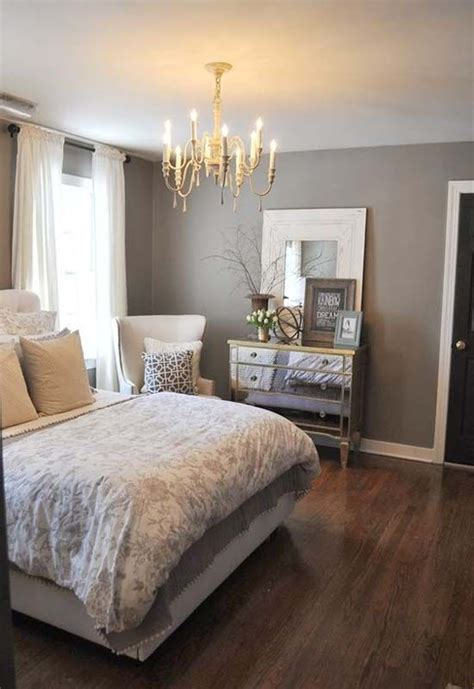 gray guest bedroom   bedroom ideas adult bedroom