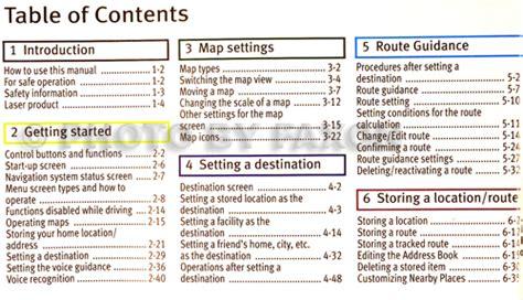 manual repair free 2006 infiniti m security system 2006 infiniti m45 and m35 navigation system owner s manual original