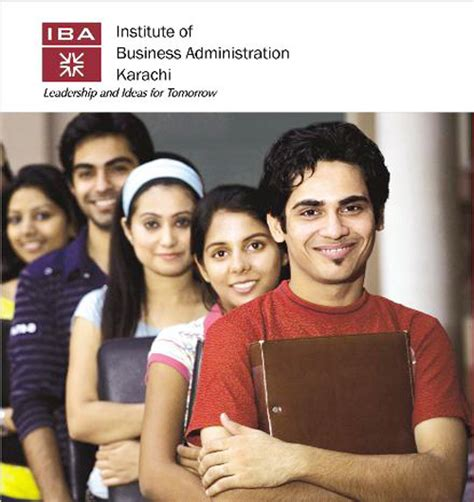Mba Study In Pakistan by Which Is Best For Mba In Karachi 2018