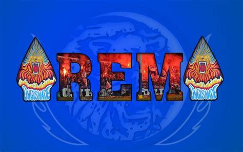 design nine indonesia arema aremania aremadesign com