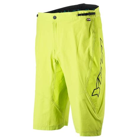 Yeti Enduro Lime Aid yeti enduro shorts jenson usa