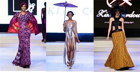fashionpolicenigeria com the nigeria fashion police hairstyles fashion police