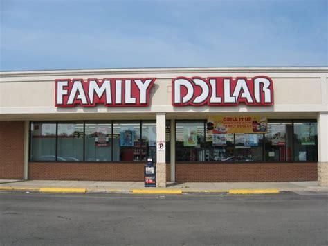photo family dollar store ks