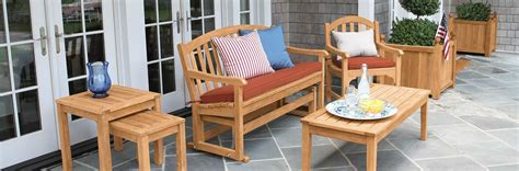 country casual benches bench swings bench gliders outdoor teak country casual