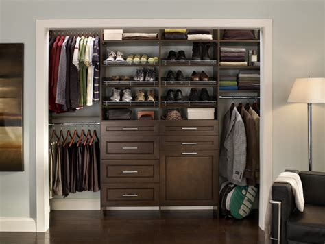 S Closet by Cleaned Up S Closet Closet By