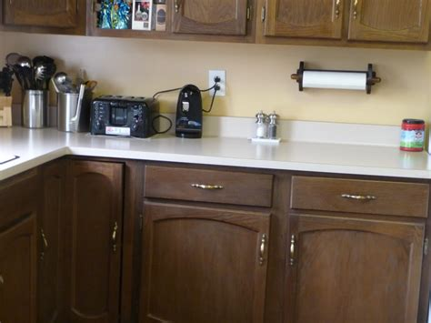 restore old kitchen cabinets old wood kitchen cabinets wood painting old kitchen