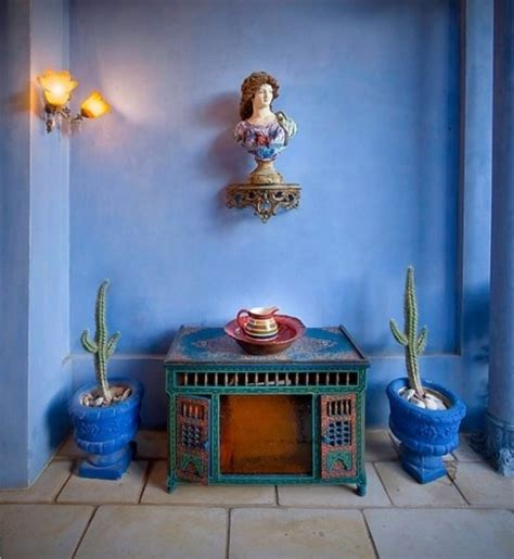 70 best images about southwest decorating ideas on southwest kitchen southwest