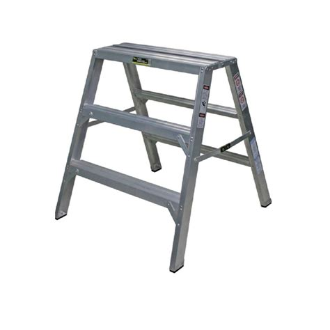 bench step up warner 35 in ez stride step up bench 161078 the home depot
