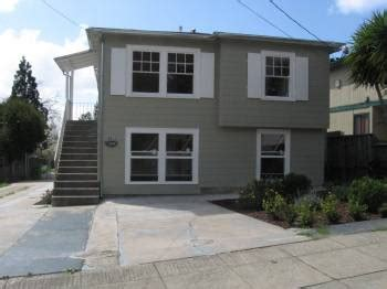 Section 8 Oakland Ca by House For Rent In Oakland Ca Lincoln Heights 3 Bd 2 Ba