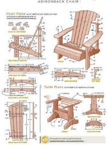 Mickey Mouse Chair Desk Pdf Diy Woodworking Project Plan Download Woodworking