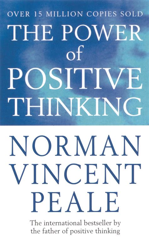 Power Of Positive Thinking Essay by Positive Thinking Essays On Positive Thinking Essays On Positive Thinking Critical Thinking