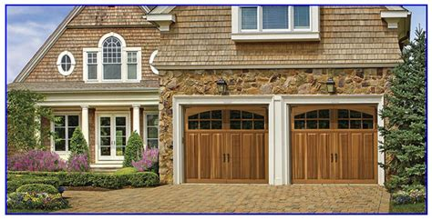 Garage Door Concord Ca Garage Doors Concord Factory Direct Low Cost 925 808 3168