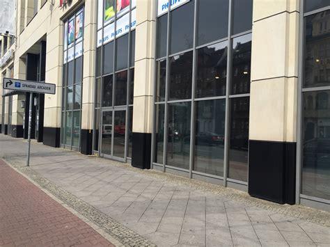 Sichtschutz Fenster Unsichtbar by Spiegelfolie Fenster Profimontage Aus Hamburg