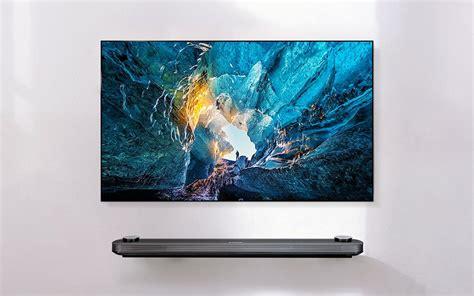 lg 4k thin tv esp lg 77 inch oled wallpaper insidehook