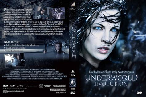 film online gratis underworld 1 movie underworld evolution wallpapers desktop phone