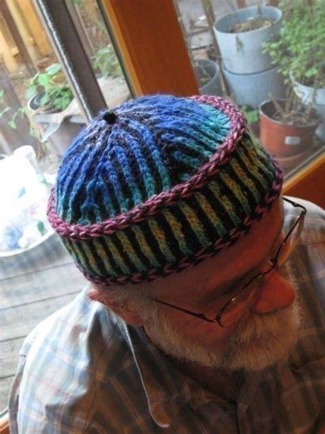 felt yarmulke pattern pinterest the world s catalog of ideas