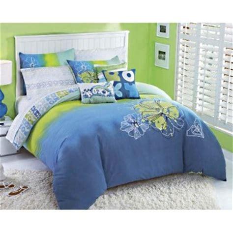 roxy comforter sets roxy bedding