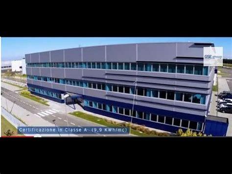 euronics sede nuova sede dimo euronics vercelli italia