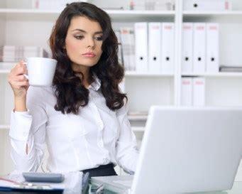 Teh Hijau Di Alfa 5 minuman pelepas stress di kantor 4empat informasi