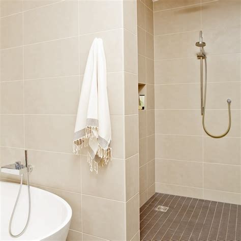 shower area bathroom shower area wet rooms bathroom designs