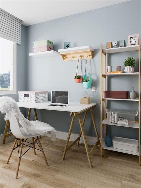estante cavalete home office estante e mesa de cavaletes leroy merlin