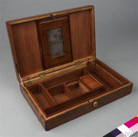 Vanity Boxes by Vanity Box Eph 3690