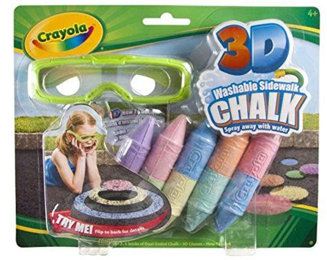 crayola chalk crayola chalk  roll  binney smith
