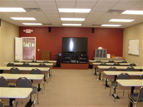interior design schools in south carolina i what want now show me need interior design