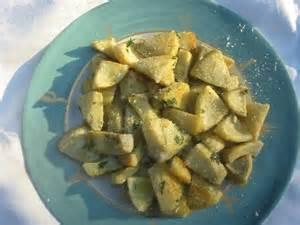 recette de fonds d artichaut saut 233 s la recette facile