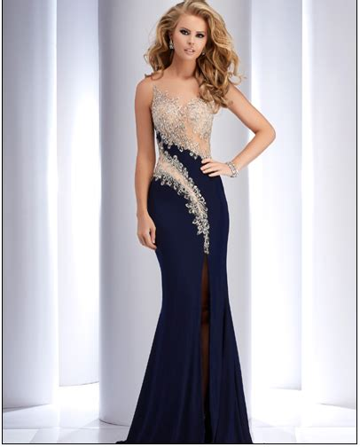 latest hairstyles for evening gowns new york prom dresses 2016 red prom dresses