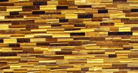 tigers eye stone smiths