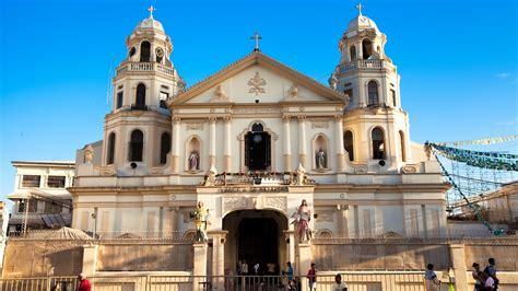 catholic church beginning
