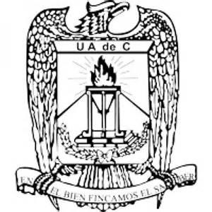 universidad autonoma de coahuila universidad autуnoma de coahuila brands of the world