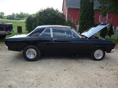where to buy car manuals 1966 ford falcon windshield wipe control 1966 ford falcon street strip classic ford falcon 1966 for sale