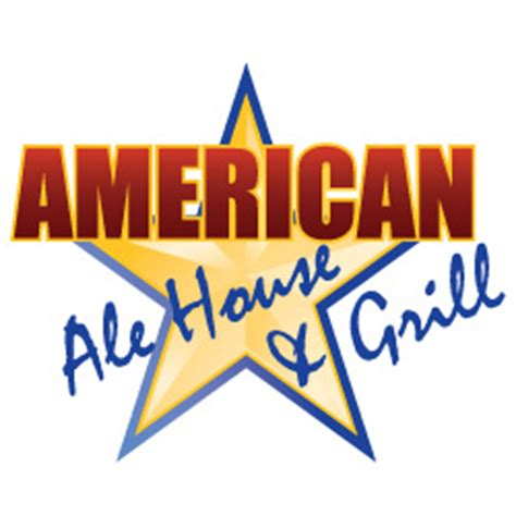 ale house state college state college pa bar specials entertainment for