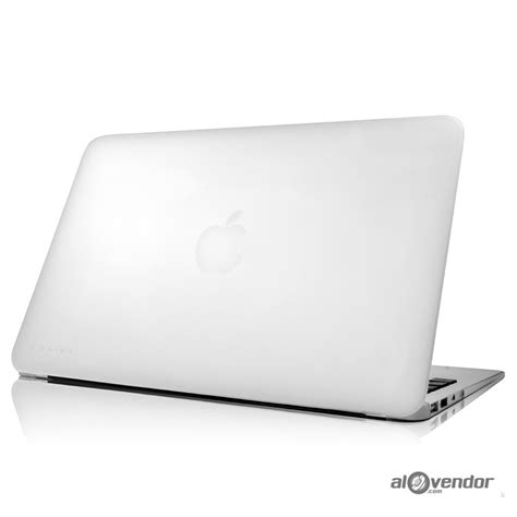 Casing Macbook Air macbook air 11 inch gold