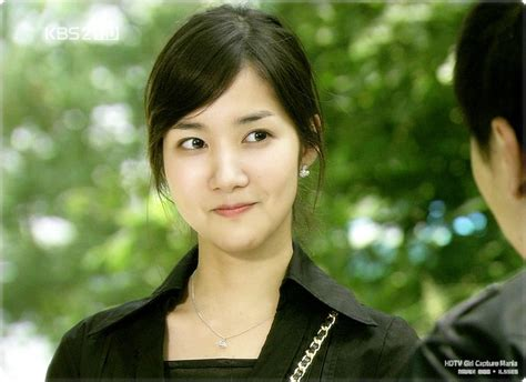 gao zi qi dramawiki d addicts young ha park pictures news information from the web