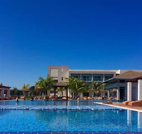 hotel casa cayo ocean casa del mar hotel cayo santa maria cuba voyage