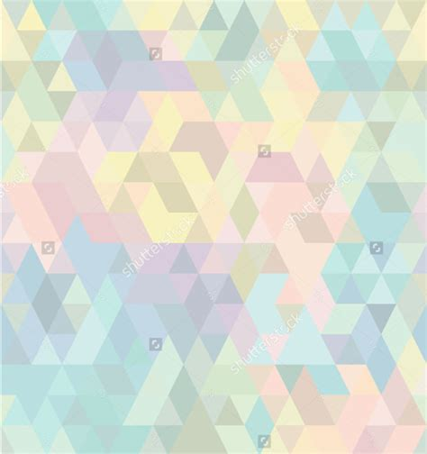 download pattern pastel 22 pastel patterns textures backgrounds images