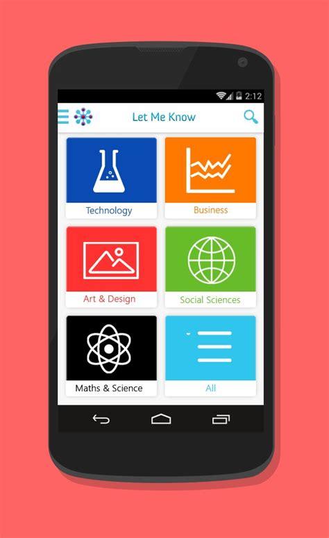 design home app down home screen designer home designs ideas online