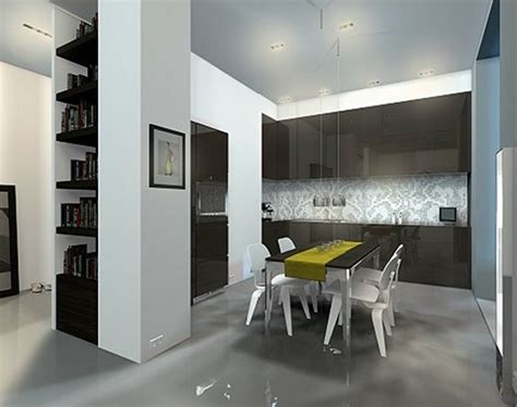 space saving interior design house space saving kitchen ideas interiordecodir com