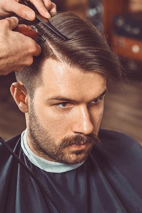 haircuts kyle tx mens haircuts san marcos tx haircuts models ideas