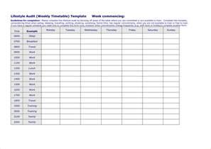 Two Week Calendar Template Excel by 2 Week Calendar Template Excel Wallpaper