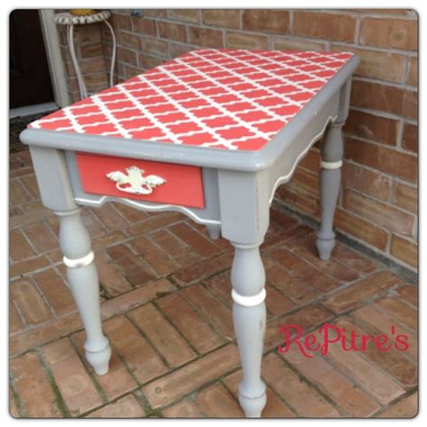 How To Seal Painted Furniture by 17 Best Images About Repitre S On China