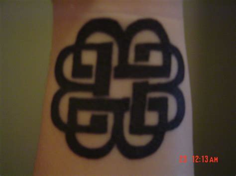 breaking benjamin tattoo breaking benjamin picture