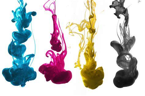 Toner Blueprint arigi ecosol s ink set