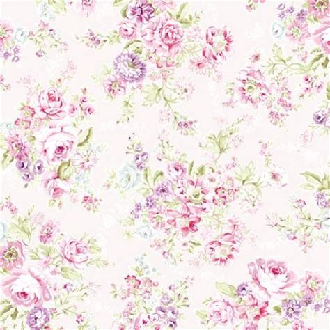 treasures by shabby chic treasures by shabby chic wildflowers this fabric