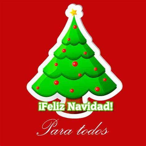 imagenes navideñas feliz navidad im 225 genes de navidad 187 frases feliz navidad im 225 genes navide 241 as