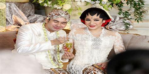 download mp3 gigi rafi nagita slavina pernikahan dan raffi ahmad